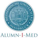 Logo Alumn-i-med