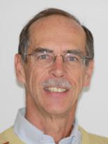 Mario Blumthaler