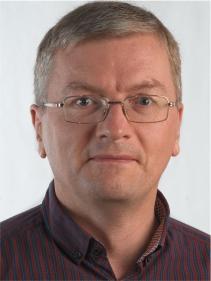 Mag Georg Kern - Kern