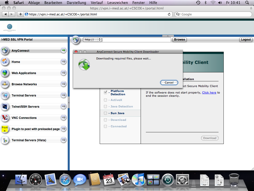 Intolerable hulks : Download cisco anyconnect vpn client mac