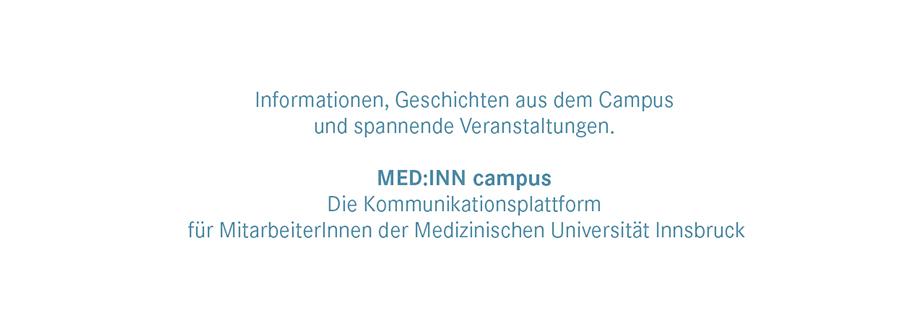 MedInnCamps