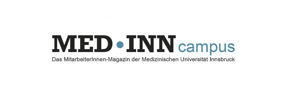 MED:INN campus
