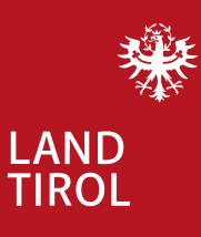 HerzMobil Tirol