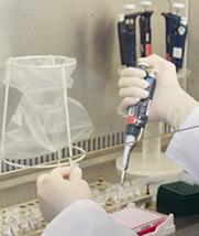 Coronavirus: Welche Medikamente vielversprechend sind