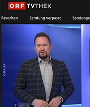 TV Beitrag Tirol Heute Online-Sucht: Jeder Zehnte ist gefährdet
