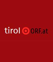 Medienbericht: ORF