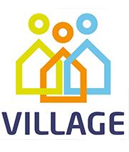Projekt Village