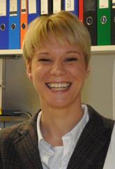 https://i-med.ac.at/mypoin.. Karin Albrecht - NEWS_karin_albrecht_schgoer
