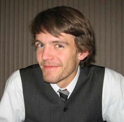 Stefan Fuchs - stefan_fuchs