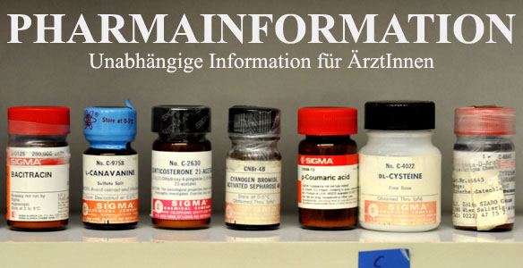 PharmaInfo