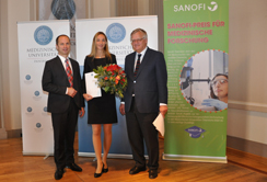 sanofi_hoefer_small